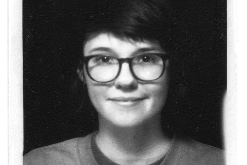 Emily Haasch