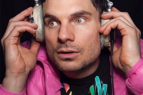A picture of Flula