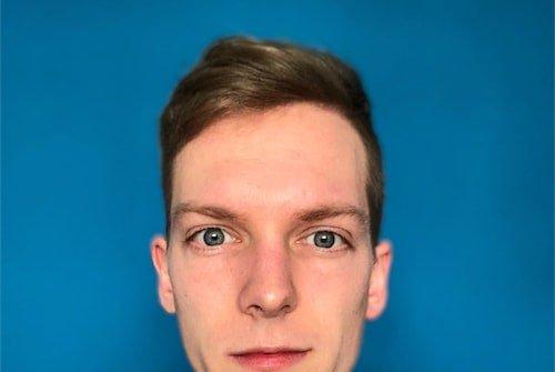 Philipp Stollenmayer